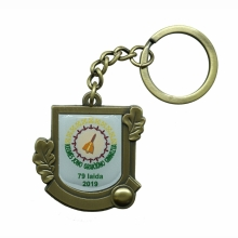 raktu pakabukas_1
